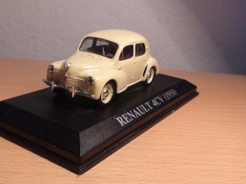 Ma collection de voitures de marque norev Dsc01545