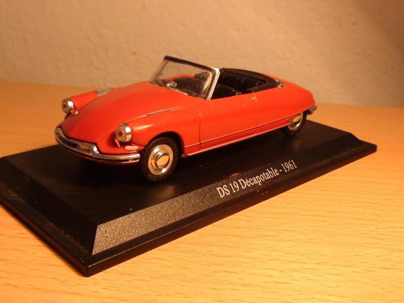 Ma collection de voitures de marque norev Dsc01548