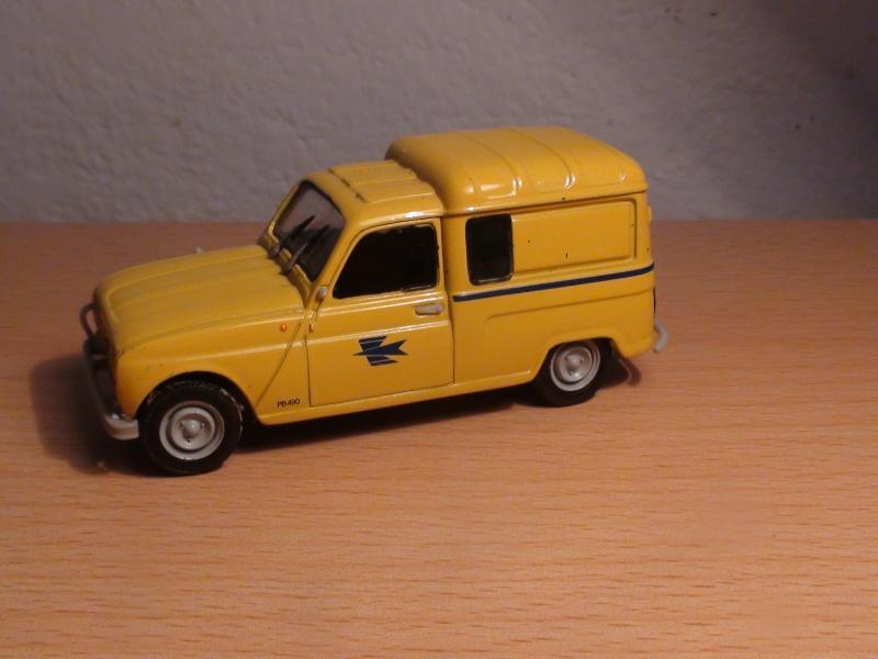 Ma collection de voitures de marque norev Dsc01610