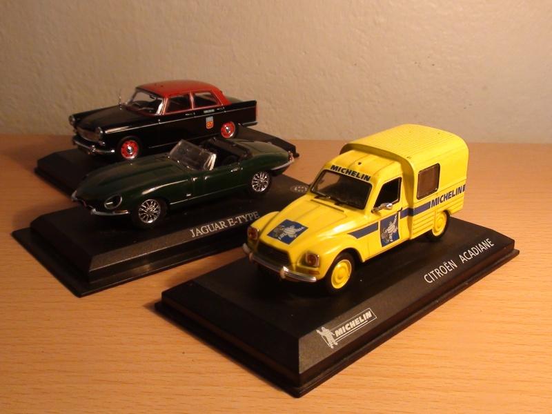 Ma collection de voitures de marque norev Dsc01630