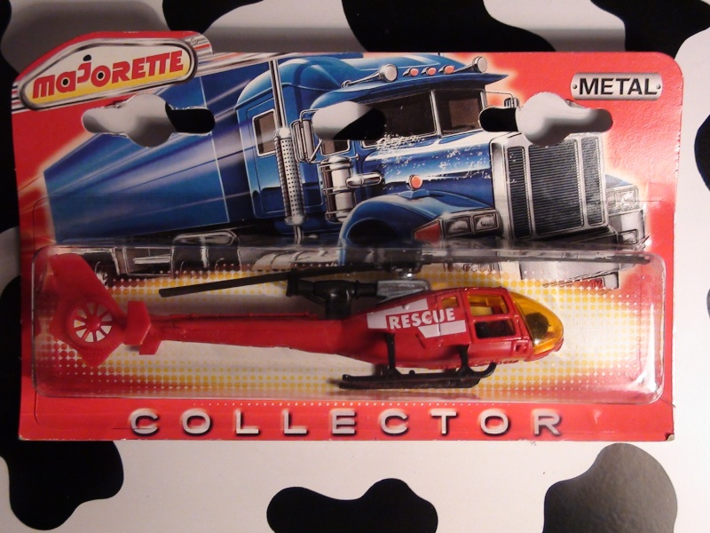 Ma collection grand format (marque solido) Dsc01653
