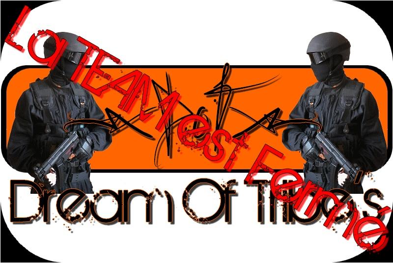 Clan [DoT] Team COD B.O Wii Sans_t11