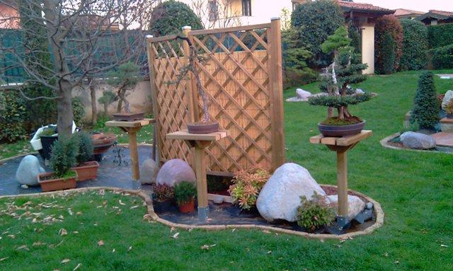 Dove coltiviamo i nostri bonsai - Pagina 2 711