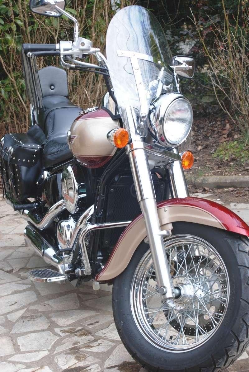 800 vn - Ma nouvelle moto Vn010210