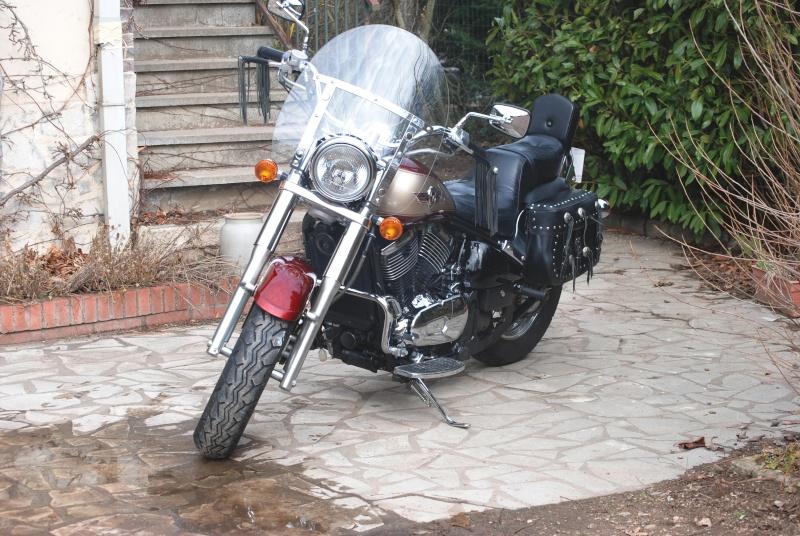 800 vn - Ma nouvelle moto Vn010310