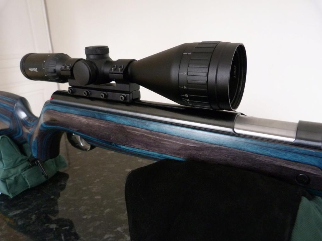 HW97K Blue Laminate P1040819