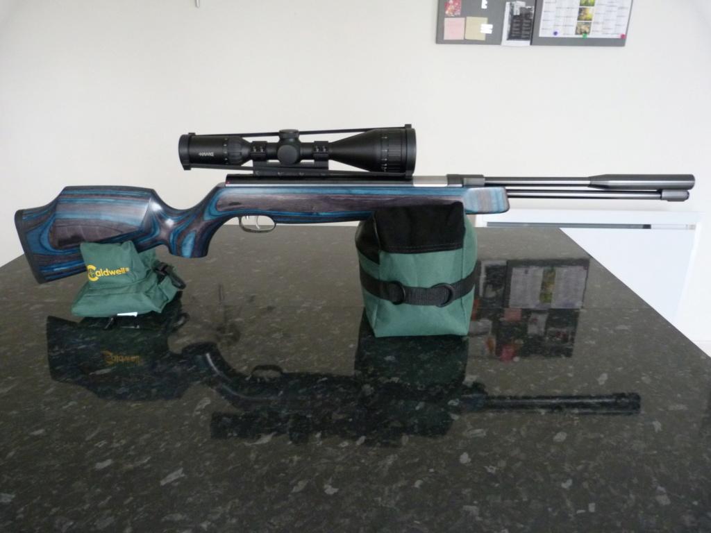 HW97K Blue Laminate P1040820