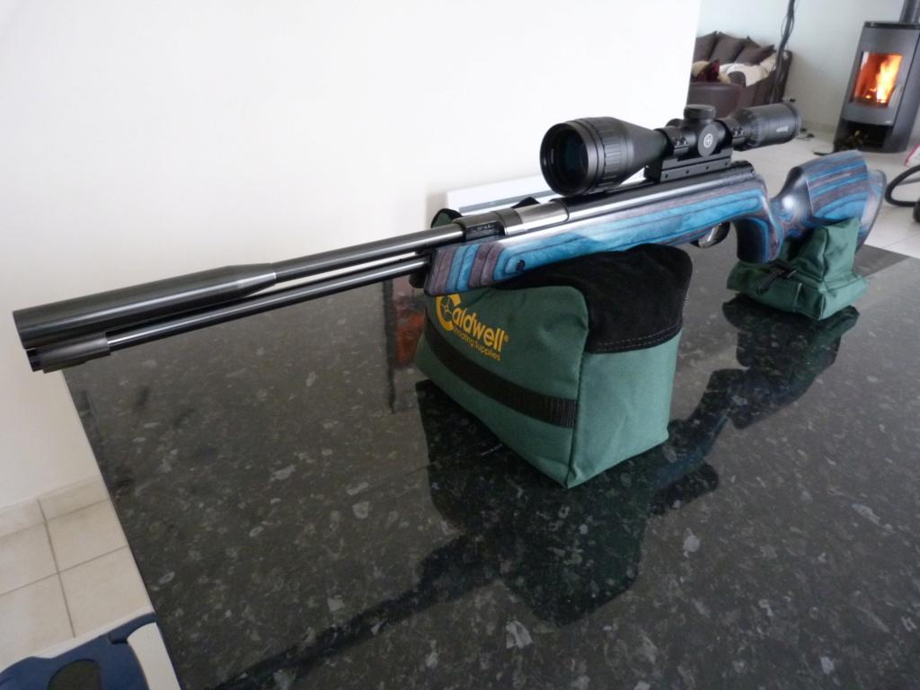 HW97K Blue Laminate P1040824