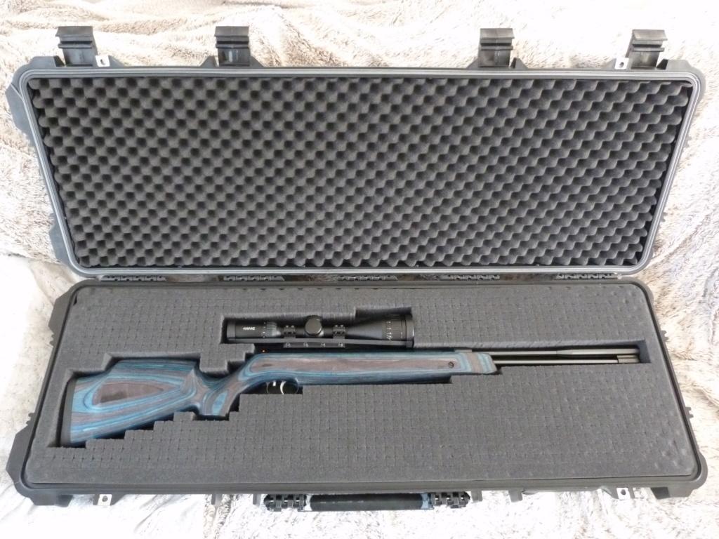 HW97K Blue Laminate P1040825