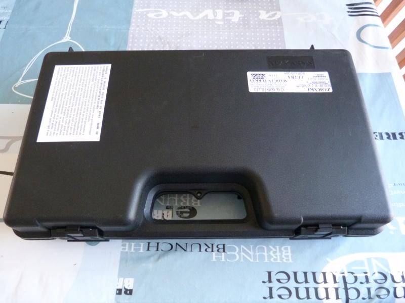 Zoraki HP-01-2 Ultra P1040849
