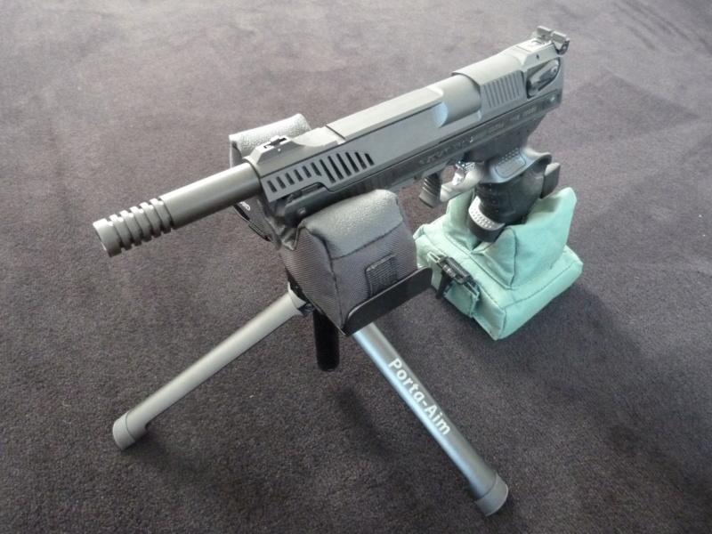 Zoraki HP-01-2 Ultra P1040851