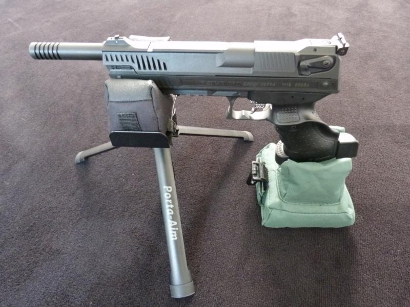 Zoraki HP-01-2 Ultra P1040852
