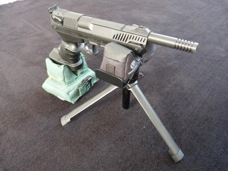 Zoraki HP-01-2 Ultra P1040853
