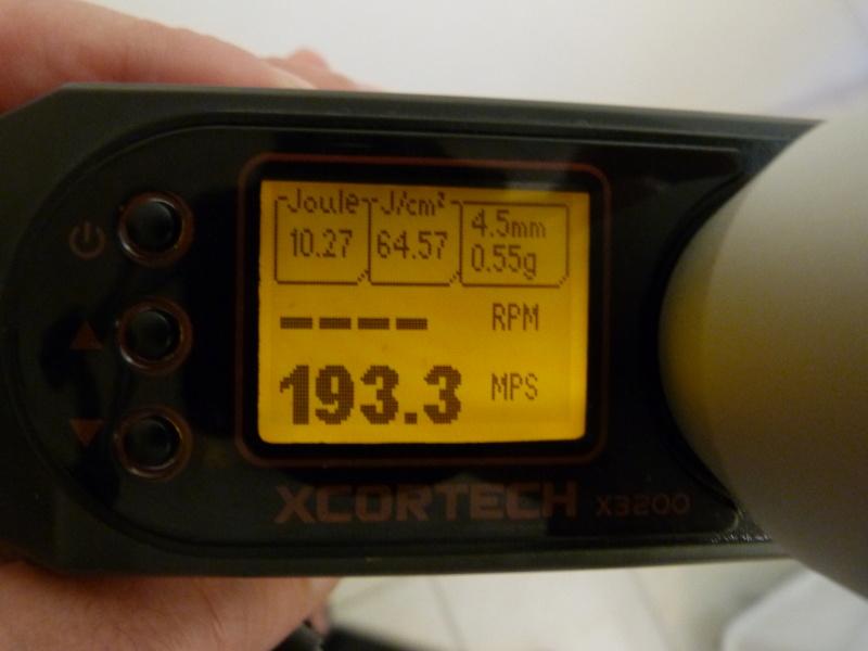 Zoraki HP-01-2 Ultra P1040917