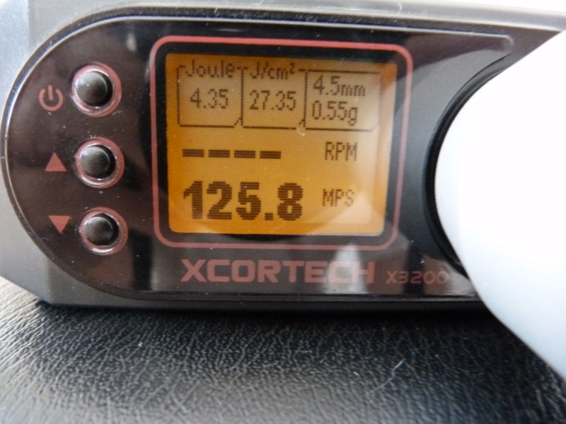 Zoraki HP-01-2 Ultra P1040919