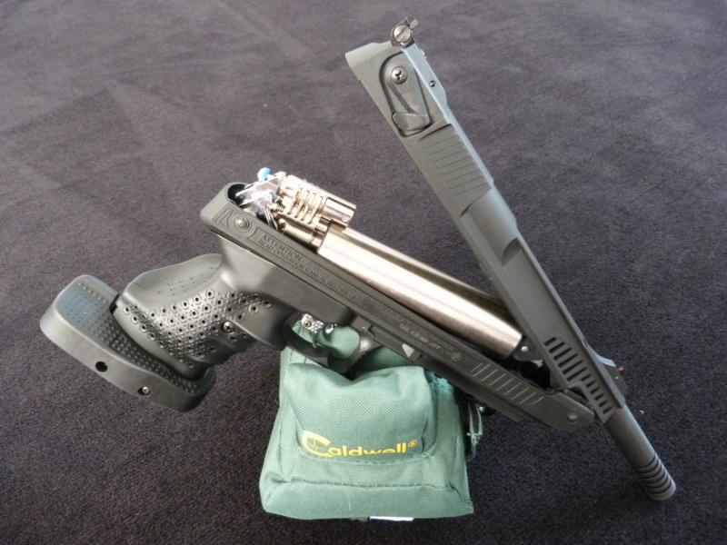 Zoraki HP-01-2 Ultra P1040920