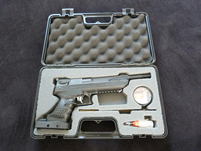 Zoraki HP-01-2 Ultra P1040921