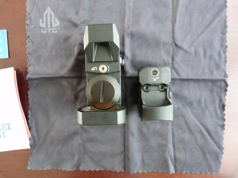 Zoraki HP-01-2 Ultra P1040928