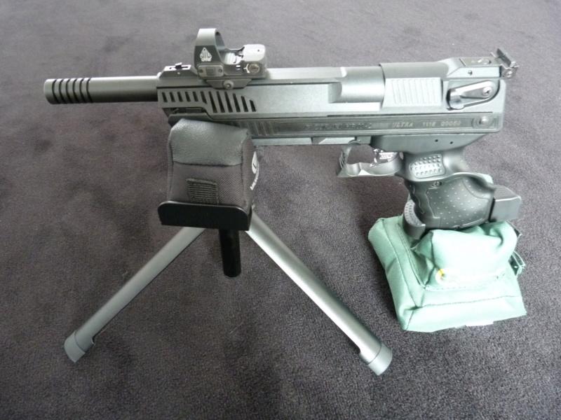 Zoraki HP-01-2 Ultra P1040929
