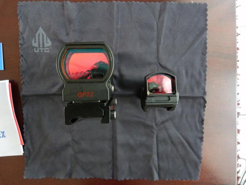 Zoraki HP-01-2 Ultra P1040930