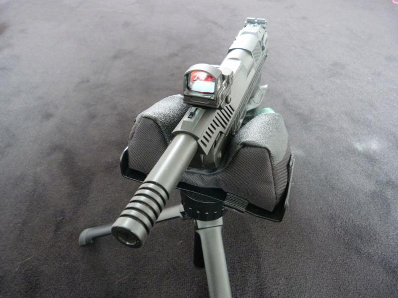 Zoraki HP-01-2 Ultra P1040931