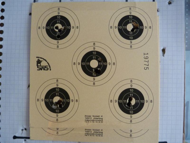 Zoraki HP-01-2 Ultra P1040933