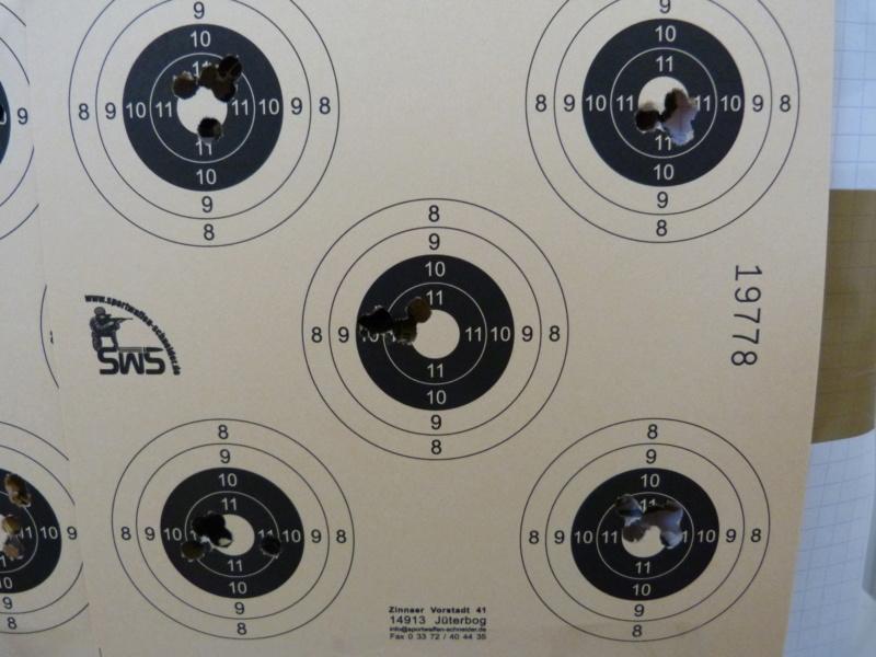 Zoraki HP-01-2 Ultra P1040934