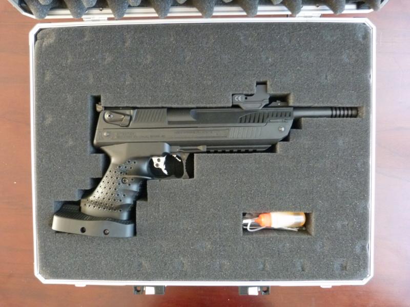 Zoraki HP-01-2 Ultra P1040935