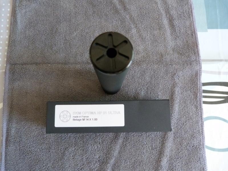 Zoraki HP-01-2 Ultra - Page 2 P1050013