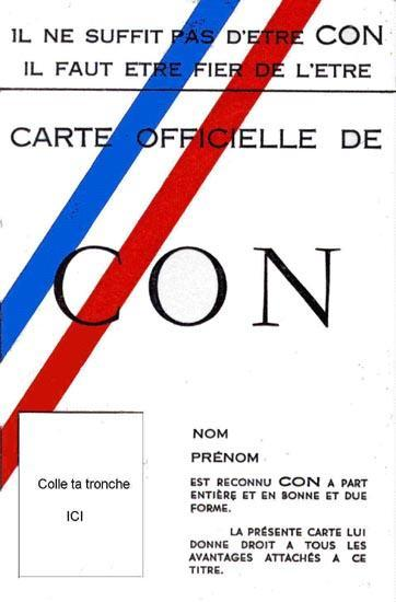 [Photo Alacon] Con_fr10