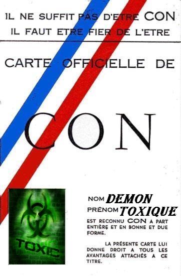 [Photo Alacon] Con_fr11