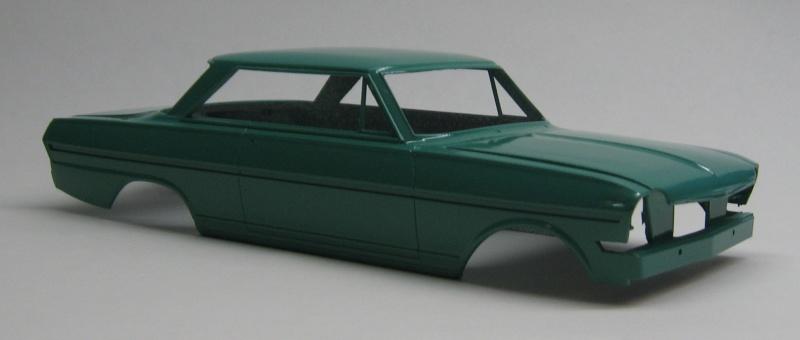 Chevrolet Nova '63 Img_1727