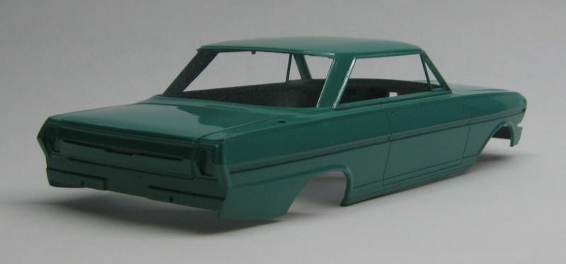 Chevrolet Nova '63 Img_1728