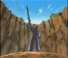 Loja de Armas Espada10