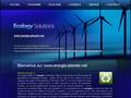 www.energie-planete.net/