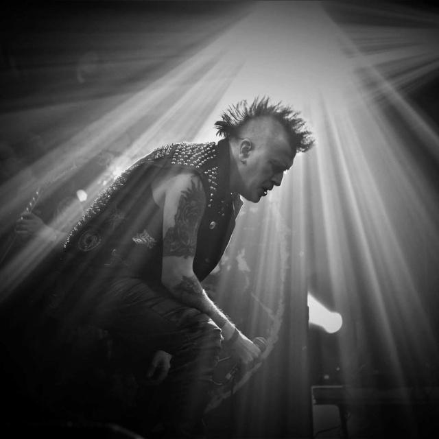 Dark Days Of Helsinki - Nosturi (Finland) September 22 - 2017 Greg27