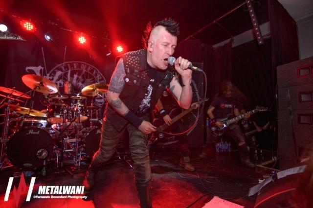Damnation Festival - Leeds (UK) November 04 - 2017 Greg30