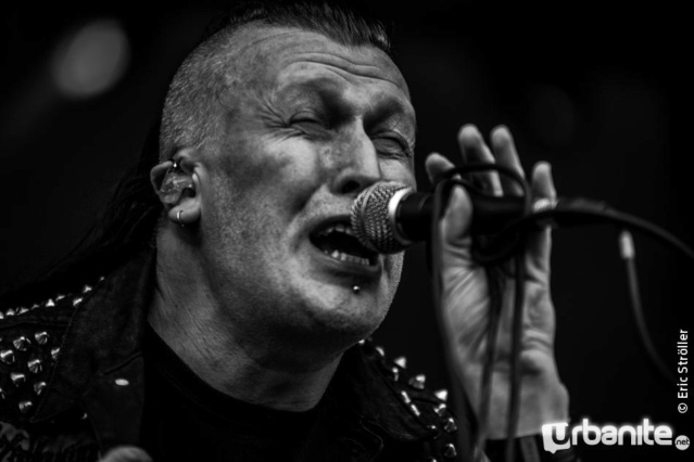 With Full Force Summer Open Air - Ferropolis (Germany) June 16 - 2018  Greg_120