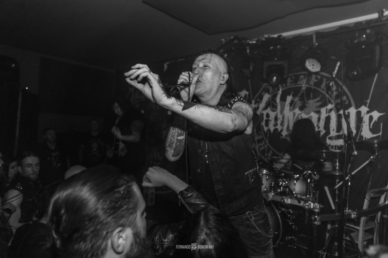 Nambucca -London (UK) September 29 - 2018  Greg_126