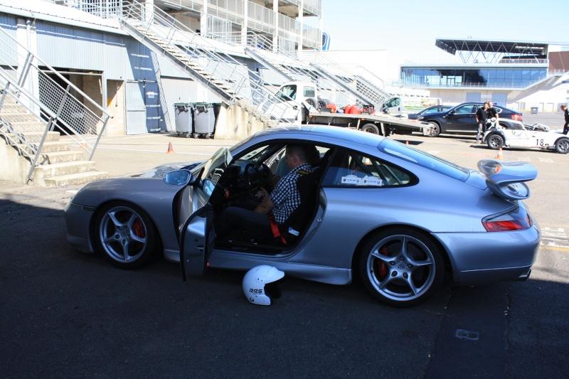 Le Mans circuit bugatti le 15 aout - Page 5 Le_man16