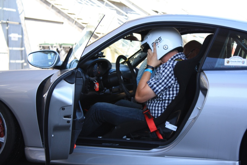Le Mans circuit bugatti le 15 aout - Page 5 Le_man17