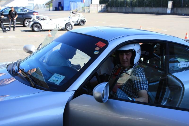 Le Mans circuit bugatti le 15 aout - Page 5 Le_man19