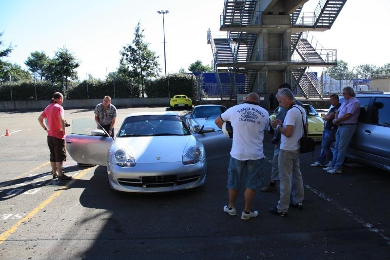 Le Mans circuit bugatti le 15 aout - Page 5 Le_man21