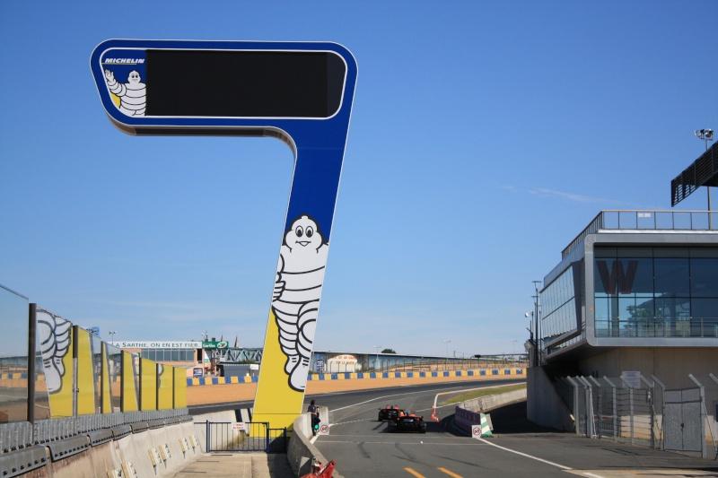 Le Mans circuit bugatti le 15 aout - Page 5 Le_man31