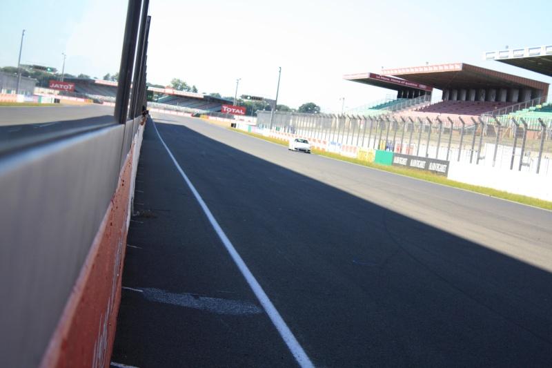 Le Mans circuit bugatti le 15 aout - Page 5 Le_man32