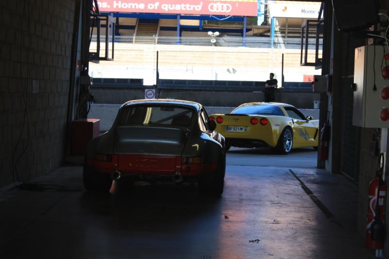 Le Mans circuit bugatti le 15 aout - Page 5 Le_man37