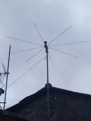 2000 - Sirtel 2000 Gold (Antenne fixe) Img_2015