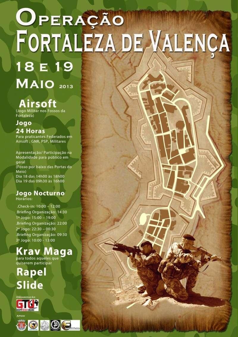 Operação Forte de Valença - 29 e 30/06/2013 86145910