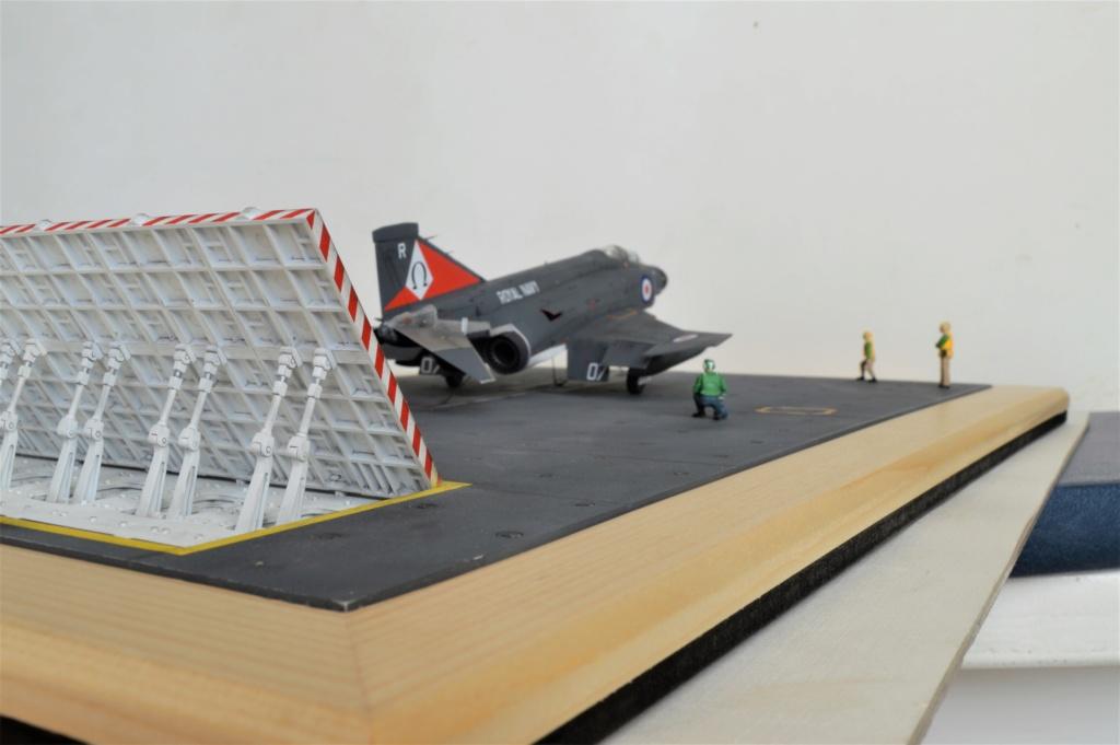 F 4 fg 1 Phantom II  Royal Navy   Airfix 1/72 - Page 2 Dsc_0050