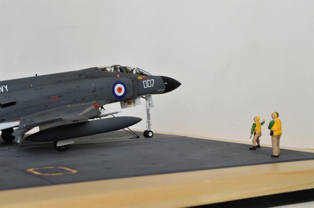 F 4 fg 1 Phantom II  Royal Navy   Airfix 1/72 - Page 2 Dsc_0053